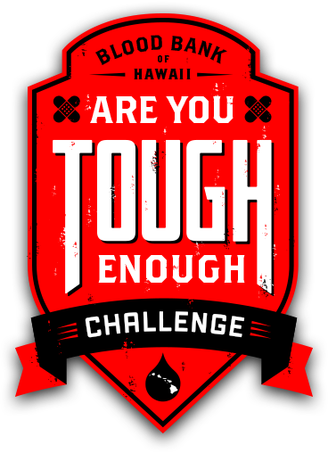 Are You Tough Enough?
